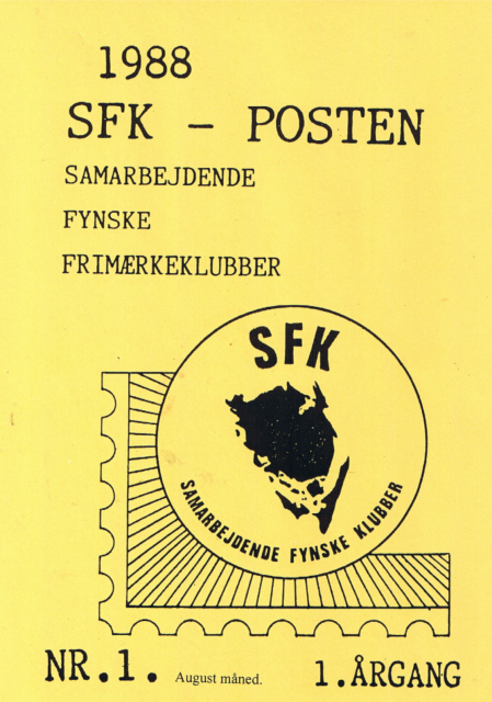 31f42f3d SFK – Posten – Bolbro Frimærkeklub af 1990